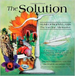 thesolution