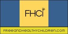 FHCImini logo