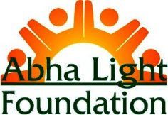 abha_light