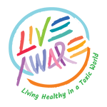 liveaware-logo-150